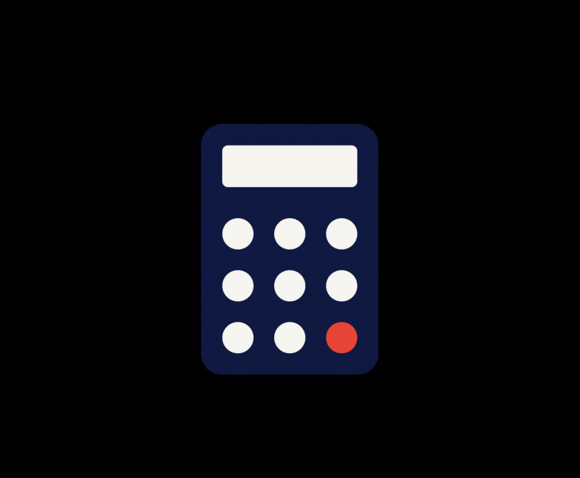 Stundenlohnrechner 2021 | Randstad