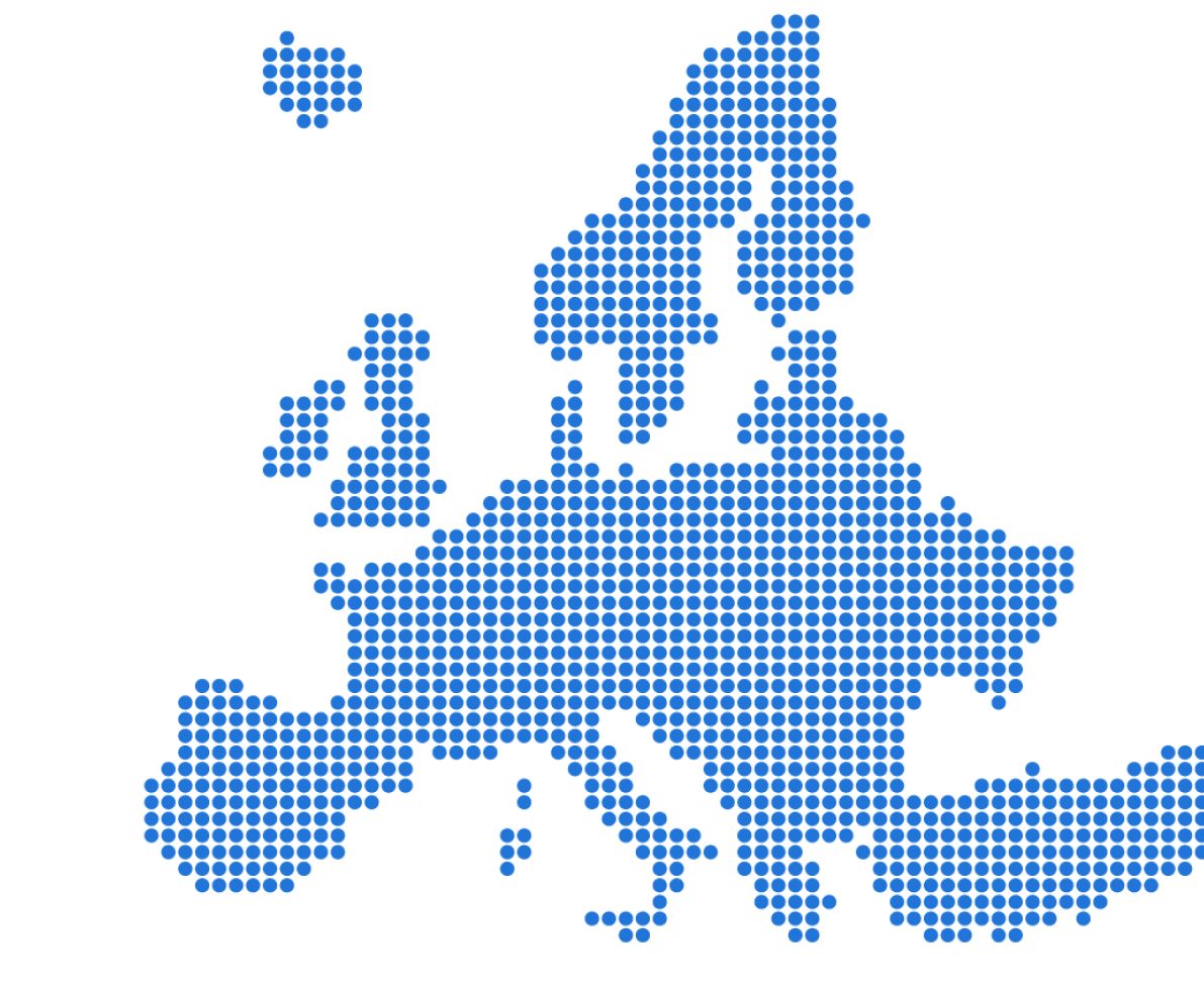 Europe_illustration_UseBackgroundNavy_RGB
